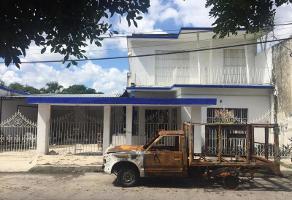 Foto de casa en venta en 82 613, jardines de san sebastian, mérida, yucatán, 6149880 No. 01
