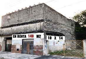 Foto de casa en renta en 82 , merida centro, mérida, yucatán, 0 No. 01