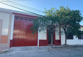 Foto de local en renta en 82 , merida centro, mérida, yucatán, 0 No. 01