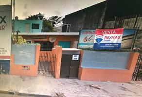 Foto de local en venta en 82 , merida centro, mérida, yucatán, 0 No. 01