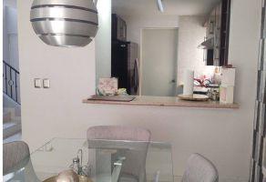 Foto de casa en venta en Residencial Real de la Silla, Guadalupe, Nuevo León, 21107974,  no 01