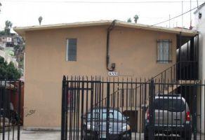 Foto de terreno habitacional en venta en Zona Centro, Tijuana, Baja California, 20159666,  no 01