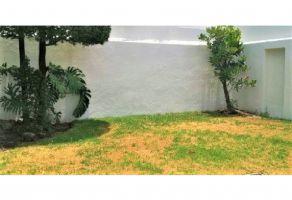 Foto de casa en renta en La Estancia, Zapopan, Jalisco, 21436542,  no 01