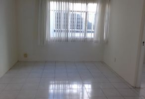 Foto de departamento en renta en Ampliación Napoles, Benito Juárez, DF / CDMX, 17236808,  no 01