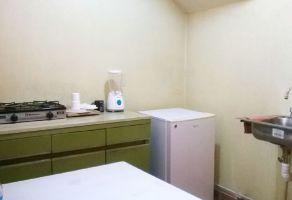 Foto de cuarto en renta en Magdalena de las Salinas, Gustavo A. Madero, DF / CDMX, 20159583,  no 01