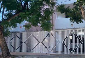 Foto de casa en venta en Providencia 4a Secc, Guadalajara, Jalisco, 17175963,  no 01
