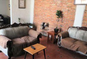 Foto de casa en venta en San Pedro Xalpa, Azcapotzalco, DF / CDMX, 19661861,  no 01