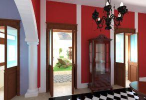 Foto de casa en venta en Merida Centro, Mérida, Yucatán, 16015394,  no 01