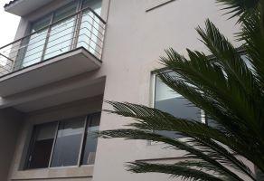 Foto de casa en venta en Lomas de Santa Fe, Álvaro Obregón, Distrito Federal, 6412981,  no 01