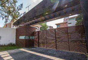 Foto de casa en venta en Santa María Tepepan, Xochimilco, DF / CDMX, 20265005,  no 01