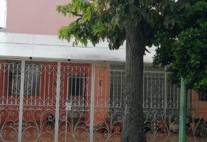 Foto de casa en venta en Independencia, Guadalajara, Jalisco, 18042492,  no 01
