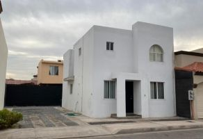 Foto de casa en venta en Villa Mediterranea, Mexicali, Baja California, 20633933,  no 01
