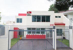 Foto de oficina en renta en Atlas Chapalita, Zapopan, Jalisco, 15138638,  no 01