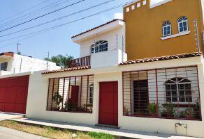 Foto de casa en venta en Tabachines, Zapopan, Jalisco, 11441684,  no 01