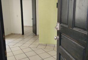Foto de departamento en renta en Progreso Tizapan, Álvaro Obregón, DF / CDMX, 15236968,  no 01