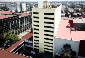 Foto de oficina en renta en Transito, Cuauhtémoc, DF / CDMX, 6155485,  no 01