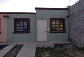 Foto de casa en venta en Los Cometas, Juárez, Nuevo León, 21579291,  no 01
