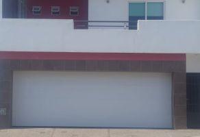Foto de casa en renta en Interlomas, Culiacán, Sinaloa, 15372756,  no 01
