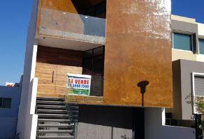 Foto de casa en condominio en venta en Altagracia, Zapopan, Jalisco, 6616911,  no 01