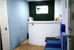 Foto de oficina en renta en El Parque, Naucalpan de Juárez, México, 22210309,  no 01