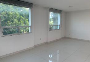 Foto de departamento en venta en Lomas de San Ángel Inn, Álvaro Obregón, DF / CDMX, 13680296,  no 01