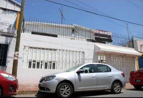 Foto de casa en venta en Guadalupana II Sección, Valle de Chalco Solidaridad, México, 20634756,  no 01