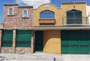 Foto de casa en venta en Campo de Polo Chapalita, Guadalajara, Jalisco, 6531672,  no 01
