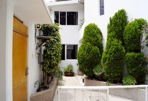 Foto de casa en venta en Mirador del Valle, Tlalpan, DF / CDMX, 21554546,  no 01