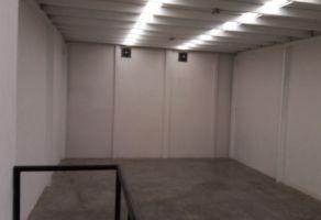 Foto de bodega en renta en 25 de Diciembre, Querétaro, Querétaro, 20796720,  no 01