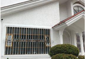 Foto de oficina en renta en Jardines Universidad, Zapopan, Jalisco, 14863243,  no 01