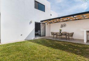 Foto de casa en venta en Palma Real, Torreón, Coahuila de Zaragoza, 20476298,  no 01