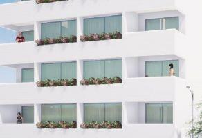 Foto de departamento en venta en Magallanes, Acapulco de Juárez, Guerrero, 15215421,  no 01