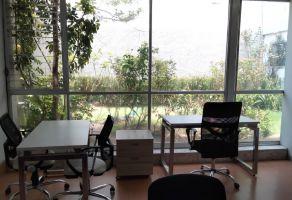 Foto de oficina en renta en Prados de Providencia, Guadalajara, Jalisco, 20812949,  no 01