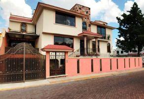 Foto de casa en venta en Jardines del Alba, Cuautitlán Izcalli, México, 22303640,  no 01