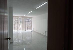 Foto de oficina en venta en Anzures, Miguel Hidalgo, DF / CDMX, 19344194,  no 01