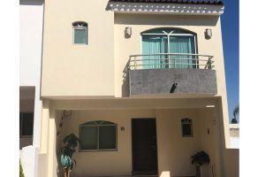 Foto de casa en venta en Altagracia, Zapopan, Jalisco, 6765349,  no 01