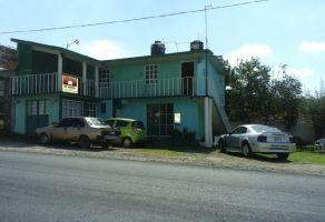 Foto de casa en venta en Ampliación del Trabajo, Tepeapulco, Hidalgo, 15558539,  no 01
