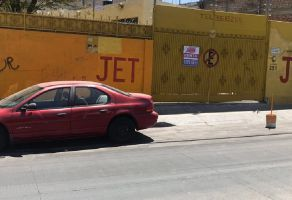 Foto de bodega en renta en Agua Fría, Zapopan, Jalisco, 6961814,  no 01