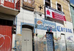Foto de casa en venta en Antonio del Castillo, Pachuca de Soto, Hidalgo, 16829124,  no 01
