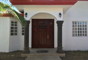 Foto de casa en venta en Prado Sur, Atlixco, Puebla, 18851304,  no 01
