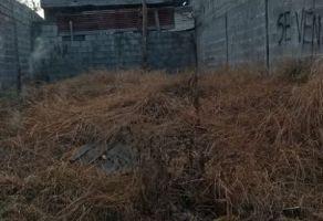 Foto de terreno habitacional en venta en Monte Kristal 4o Sector, Juárez, Nuevo León, 21716686,  no 01