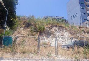 Foto de terreno habitacional en venta en Madero Sur, Tijuana, Baja California, 19926520,  no 01