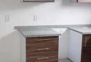 Foto de casa en condominio en venta en Chimilli, Tlalpan, DF / CDMX, 21274734,  no 01
