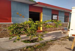 Foto de departamento en renta en 83 585, merida centro, mérida, yucatán, 0 No. 01