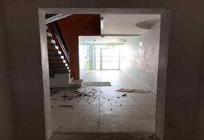 Foto de local en renta en 83 , progreso de castro centro, progreso, yucatán, 16804867 No. 01