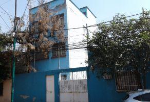 Foto de casa en venta en Pensil Norte, Miguel Hidalgo, DF / CDMX, 14788402,  no 01