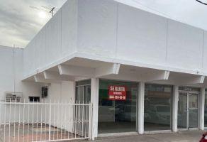 Foto de local en renta en Ciudad Obregón Centro (Fundo Legal), Cajeme, Sonora, 22067052,  no 01