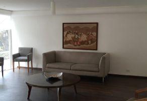 Foto de departamento en renta en Polanco IV Sección, Miguel Hidalgo, DF / CDMX, 21087402,  no 01