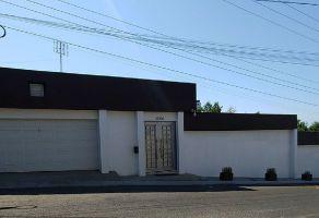 Foto de casa en venta en Lomas de Agua Caliente, Tijuana, Baja California, 21203111,  no 01