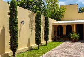 Foto de casa en venta en Pedregal Lindavista, Mérida, Yucatán, 16885798,  no 01